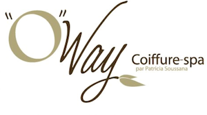 O Way Coiffure-Spa